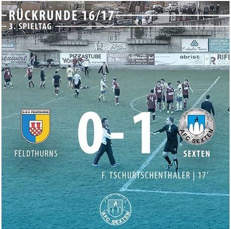 Feldthurns 02.04.2017